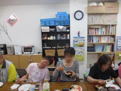 f:id:tachikawa-mac:20180507110218j:plain