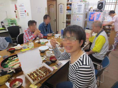 f:id:tachikawa-mac:20180507110253j:plain