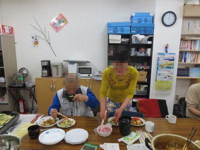 f:id:tachikawa-mac:20180507110425j:plain