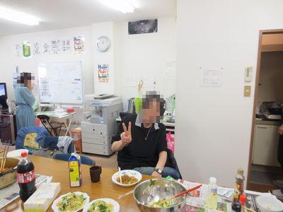 f:id:tachikawa-mac:20180507110544j:plain