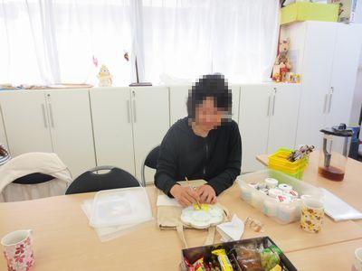f:id:tachikawa-mac:20181003164558j:plain