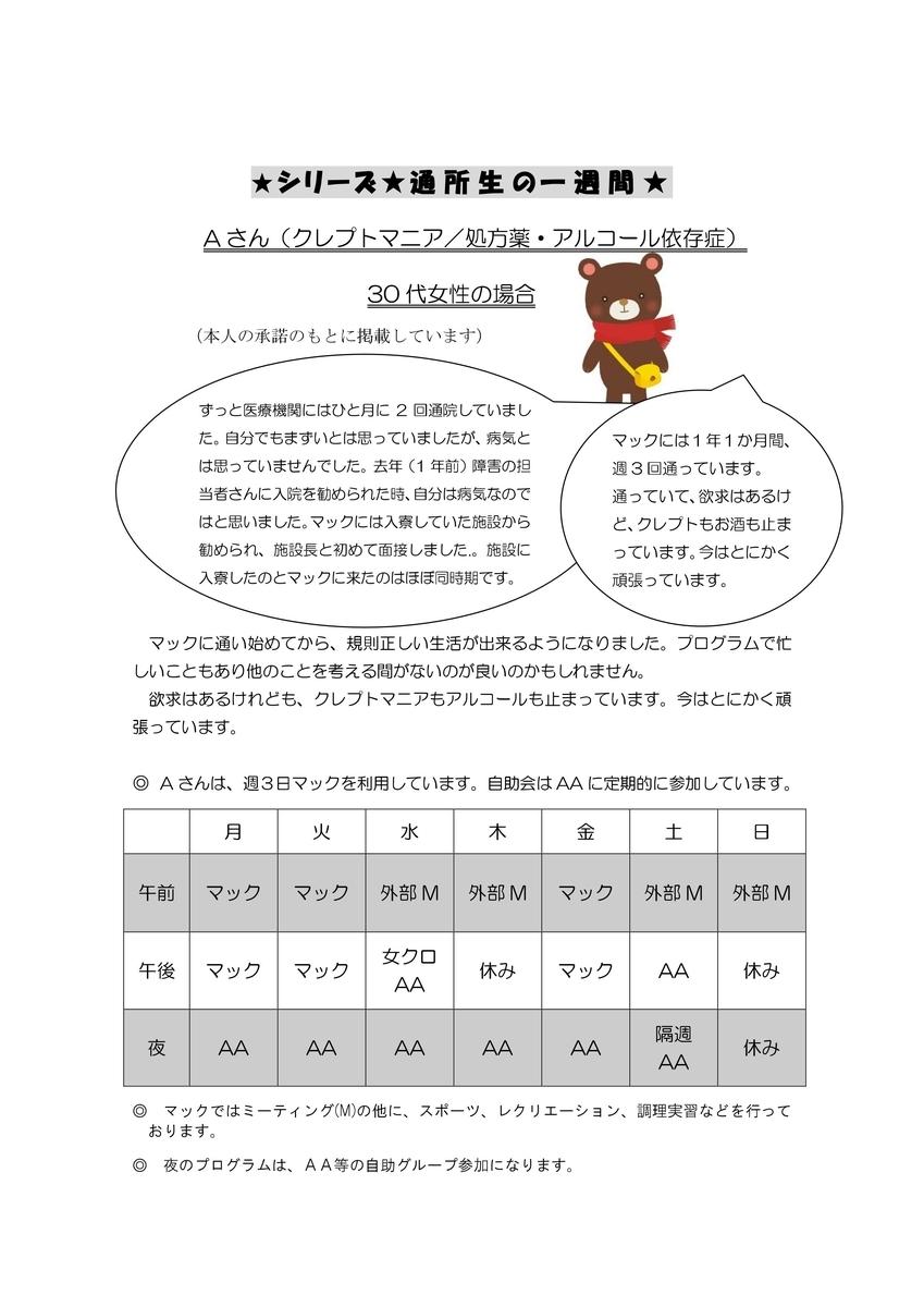f:id:tachikawa-mac:20191227123445j:plain