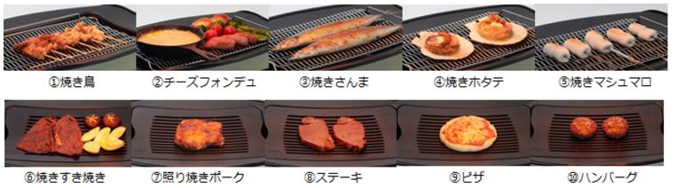 f:id:tachikawa001:20170805220117p:plain