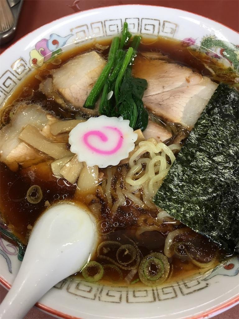 f:id:tachikawa_12:20200303191421j:image