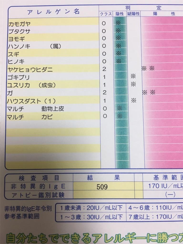 f:id:tachikawa_12:20200401114124j:plain