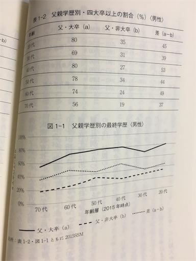 f:id:tachikawa_12:20200617112527j:plain