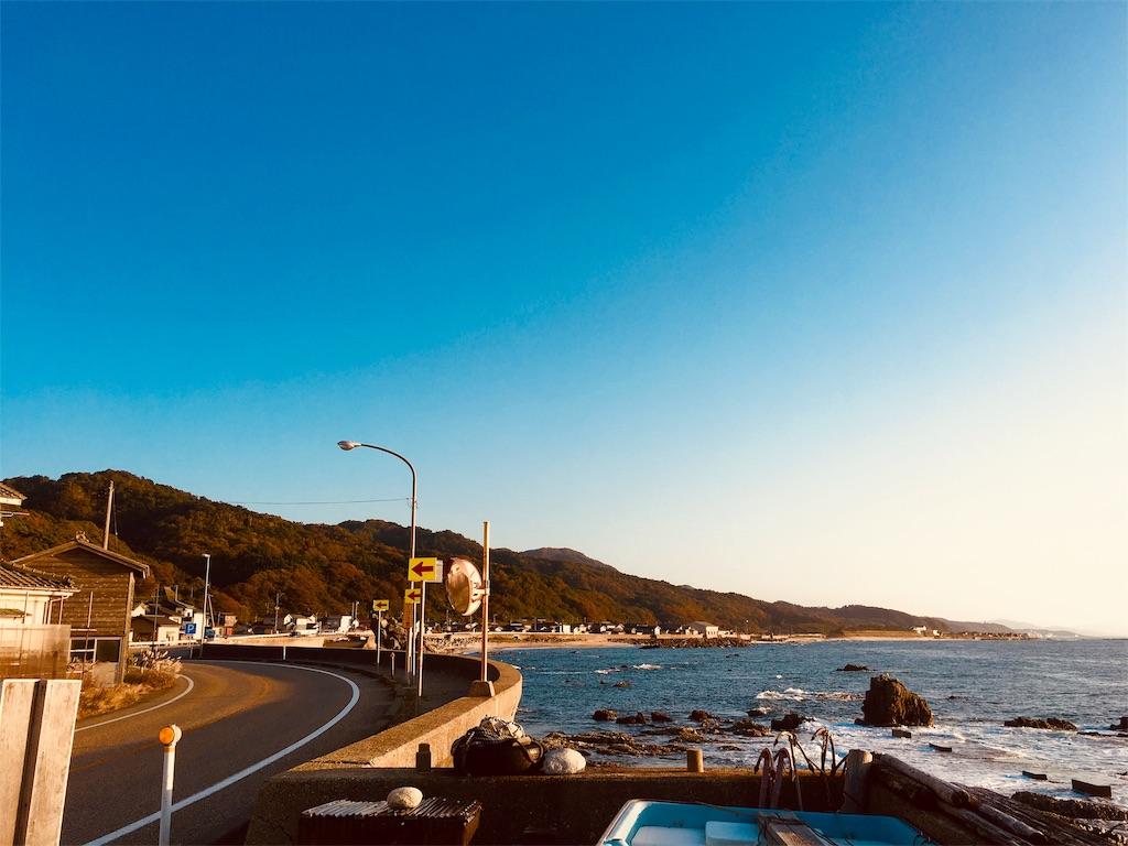 f:id:tachikawa_12:20201103111505j:image