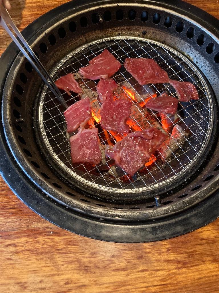 f:id:tachikawa_12:20210118152531j:image