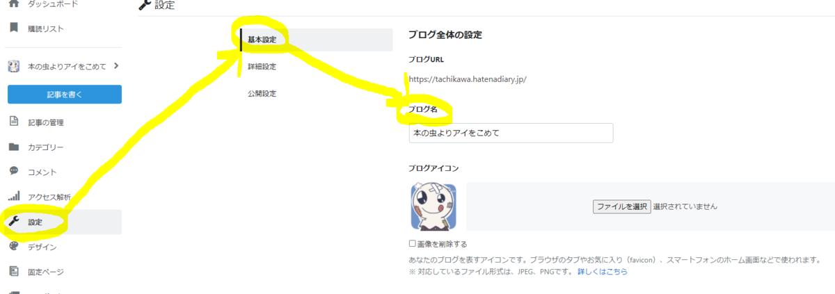 f:id:tachikawa_12:20210324112554p:plain