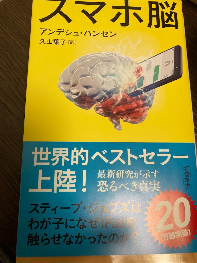 f:id:tachikawa_12:20210402125754j:image