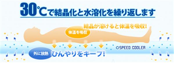 f:id:tachikawanohoshi:20170725201033p:plain