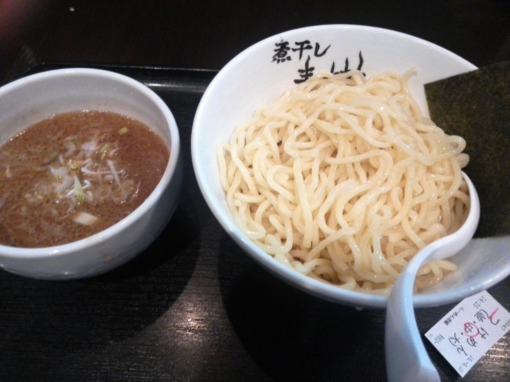 f:id:tachikawax:20160910170937j:plain
