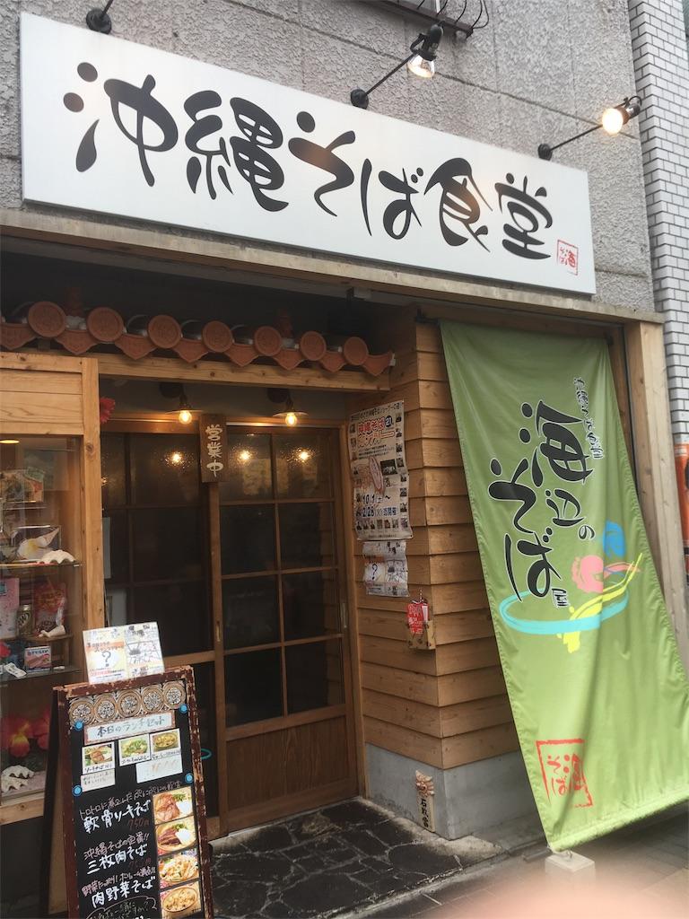 f:id:tachikawax:20170224134556j:image