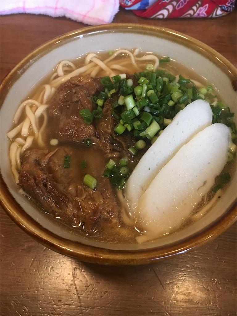 f:id:tachikawax:20170224134650j:image