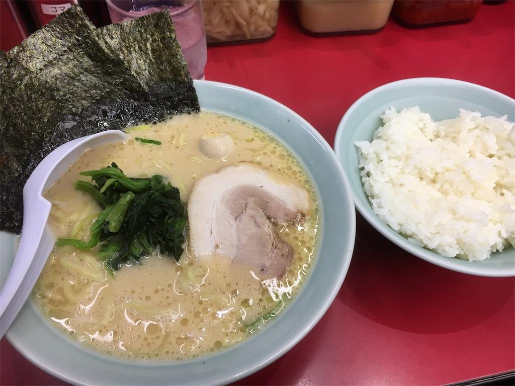 f:id:tachikawax:20170320084342j:image