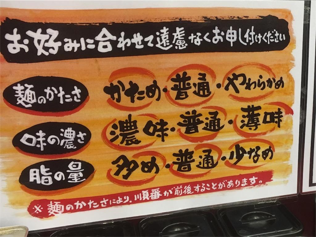 f:id:tachikawax:20170320084759j:image
