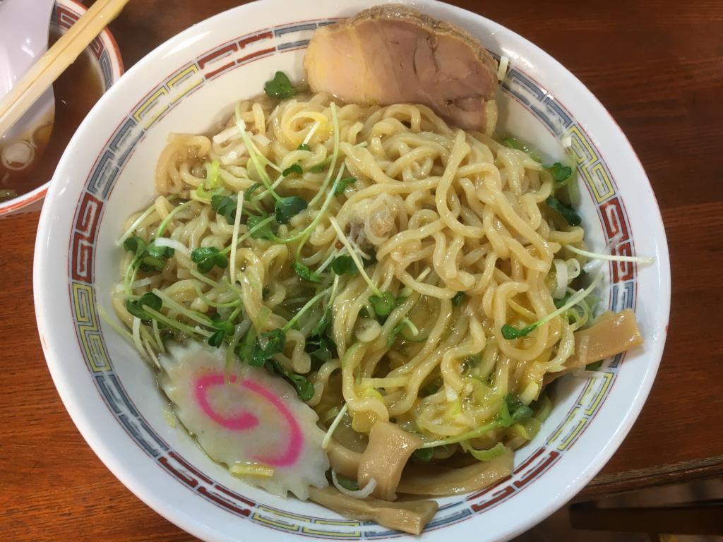 f:id:tachikawax:20170429134930j:plain