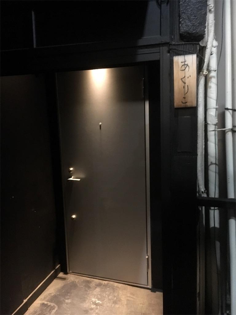 f:id:tachikawax:20170618205052j:image