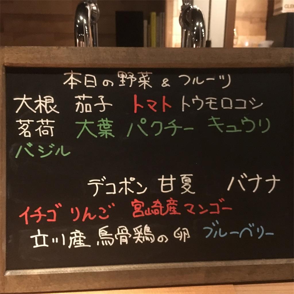 f:id:tachikawax:20170618205434j:image