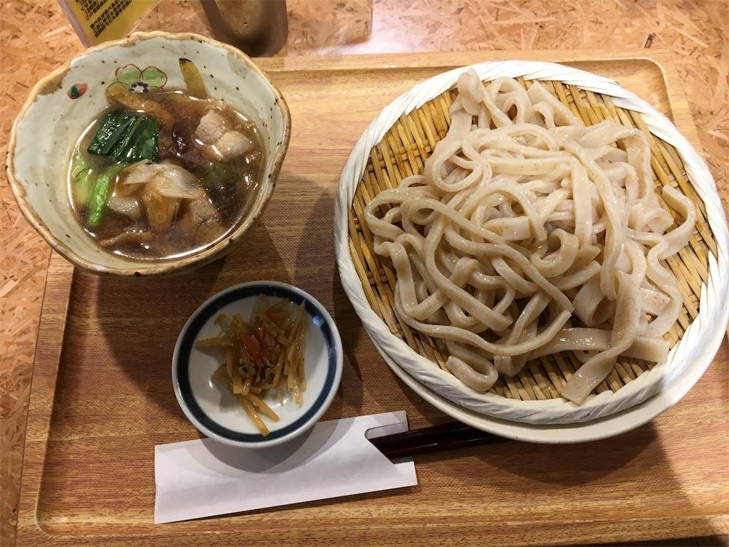 f:id:tachikawax:20170918194705j:image