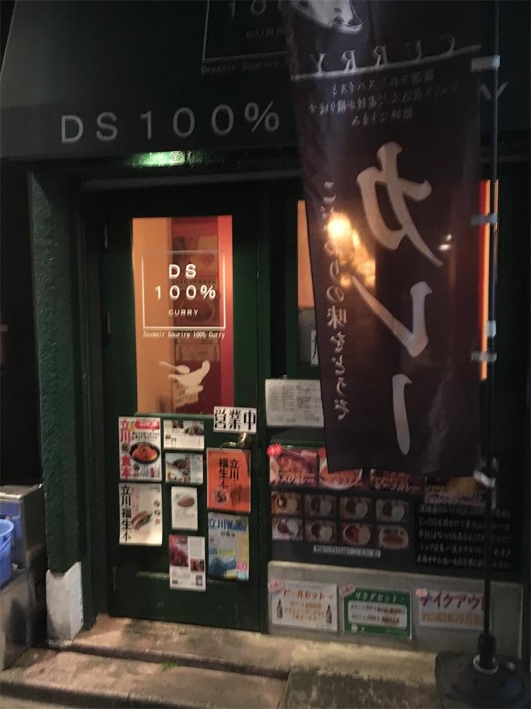 f:id:tachikawax:20171129222855j:image