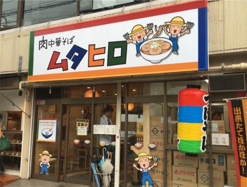 f:id:tachikawax:20171210201559j:image