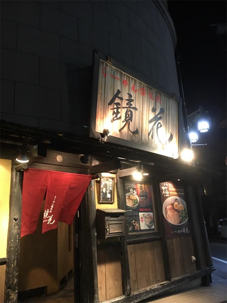 f:id:tachikawax:20180303132614j:image