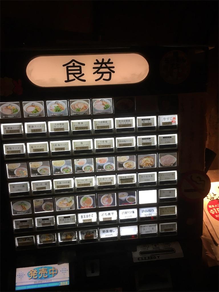 f:id:tachikawax:20180303132948j:image
