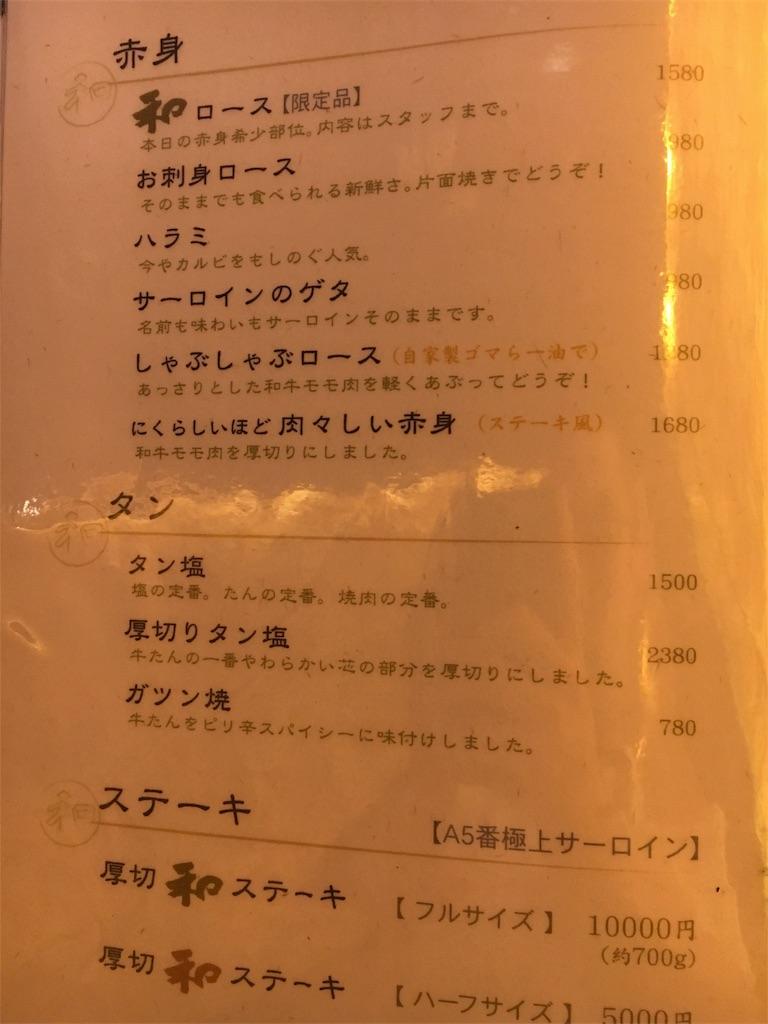 f:id:tachikawax:20180703105958j:image