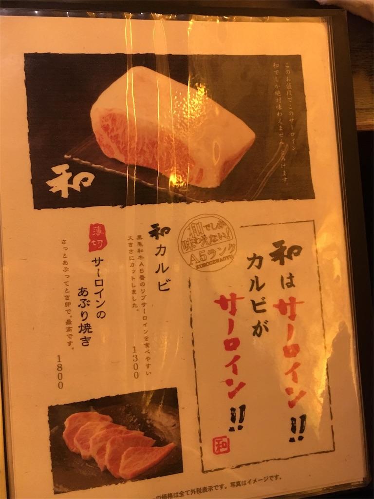 f:id:tachikawax:20180703110002j:image