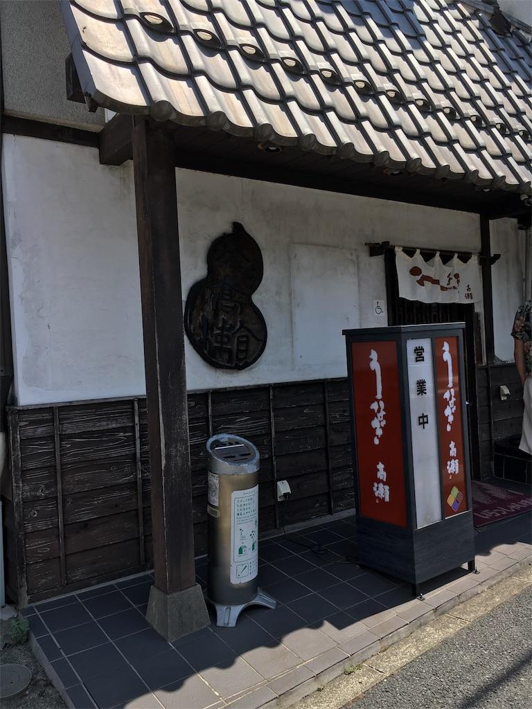 f:id:tachikawax:20180806162018j:image