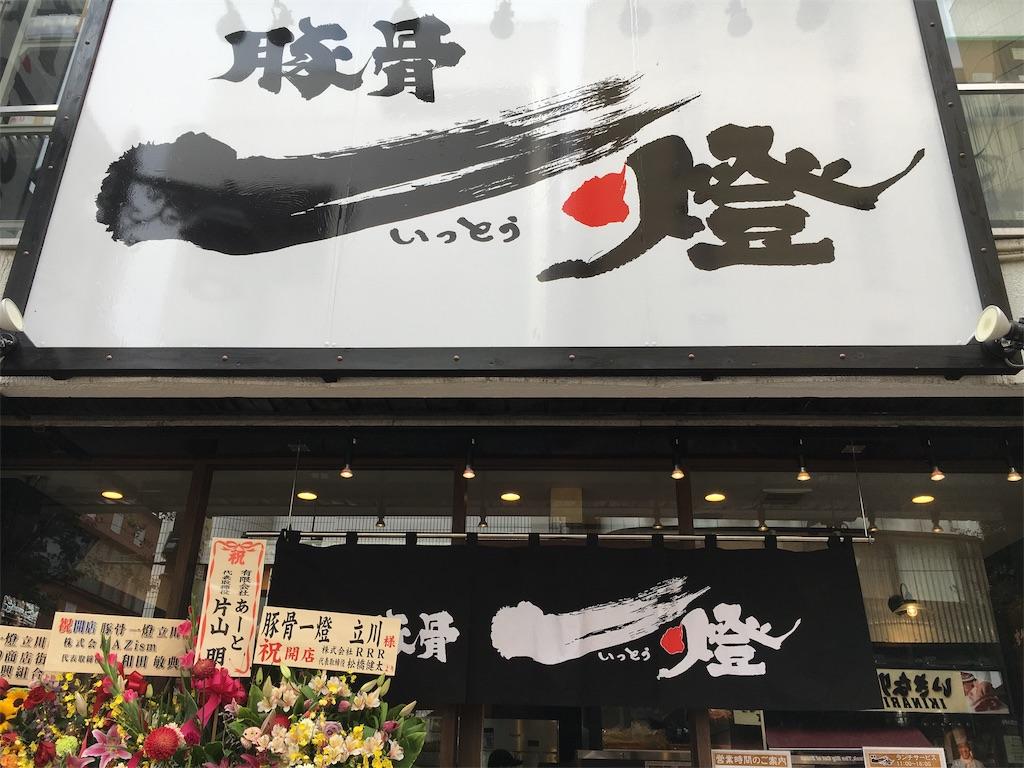 f:id:tachikawax:20181025191502j:image