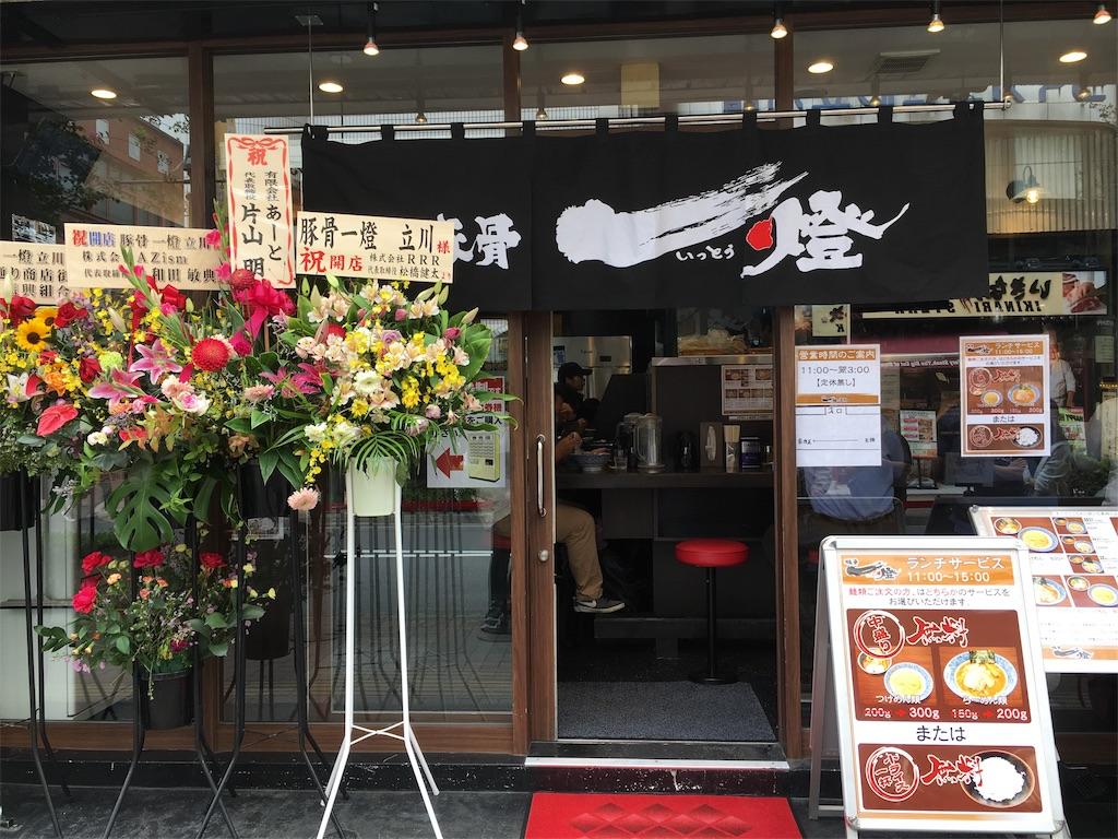 f:id:tachikawax:20181025191724j:image