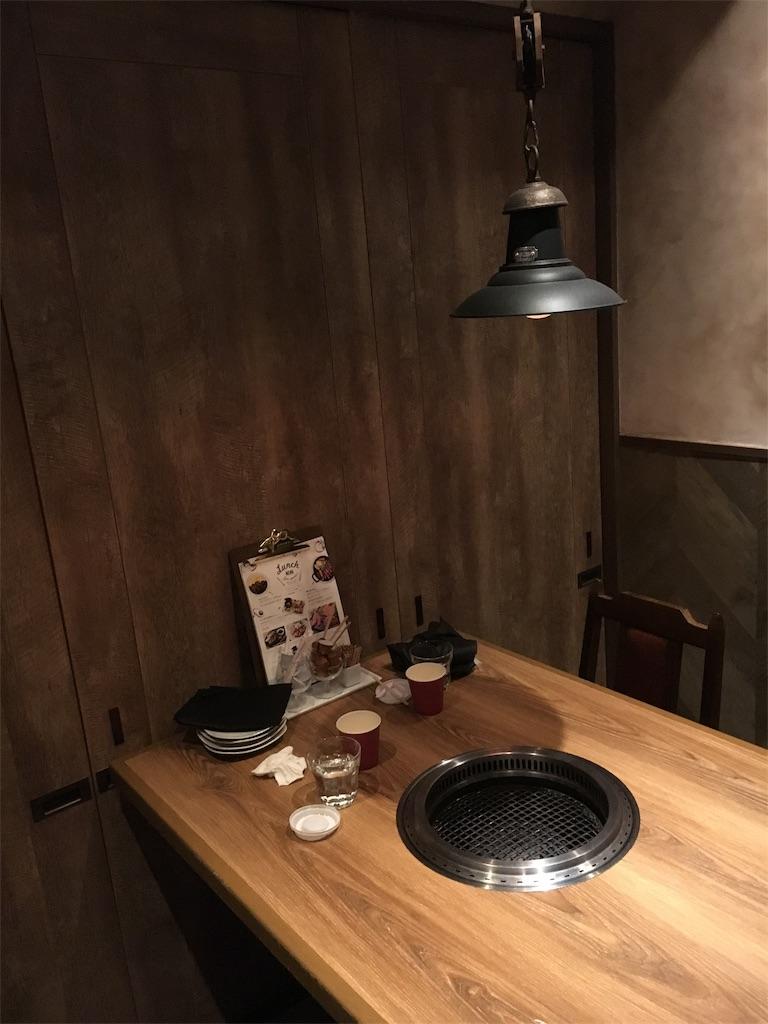 f:id:tachikawax:20181231152341j:image