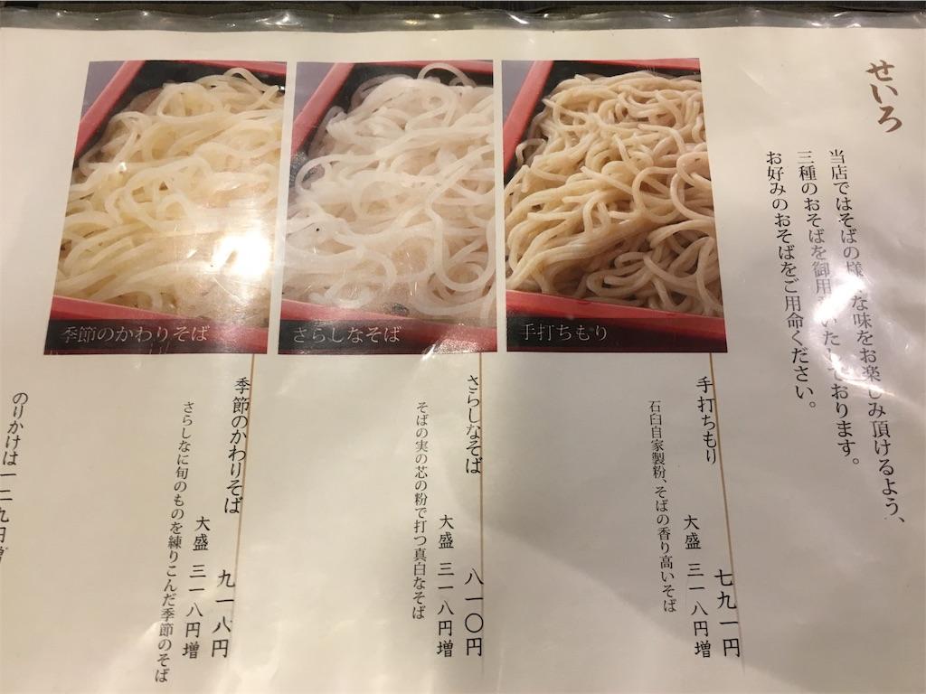 f:id:tachikawax:20190115162333j:image