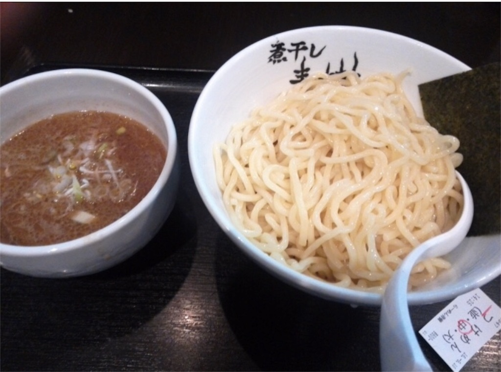 f:id:tachikawax:20190201153917j:image