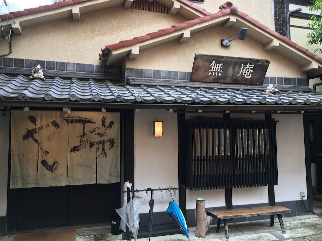 f:id:tachikawax:20190502124347j:image