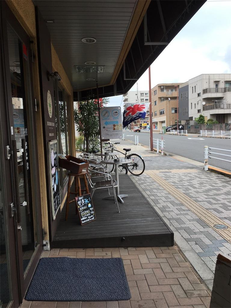 f:id:tachikawax:20190823171525j:image
