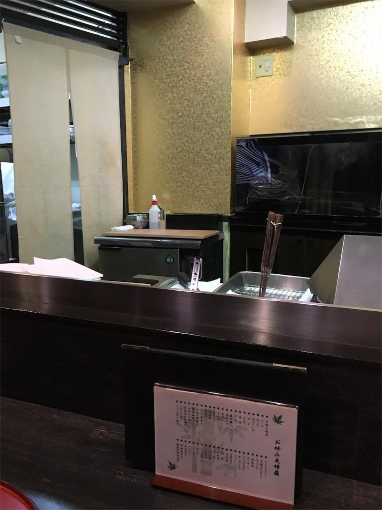 f:id:tachikawax:20190905123455j:image