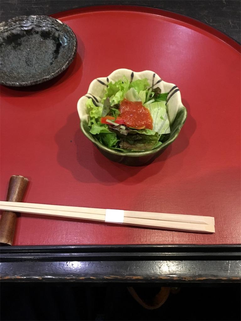 f:id:tachikawax:20190905124806j:image