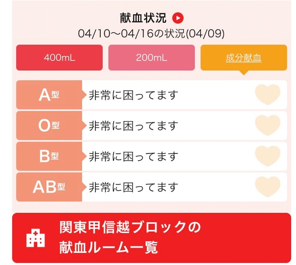 f:id:tachikawax:20200421210724j:image