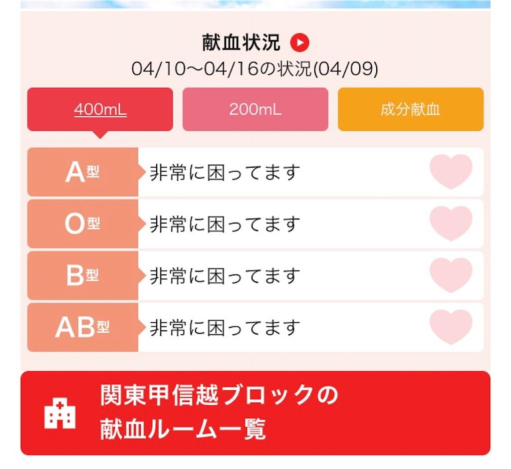 f:id:tachikawax:20200421210733j:image
