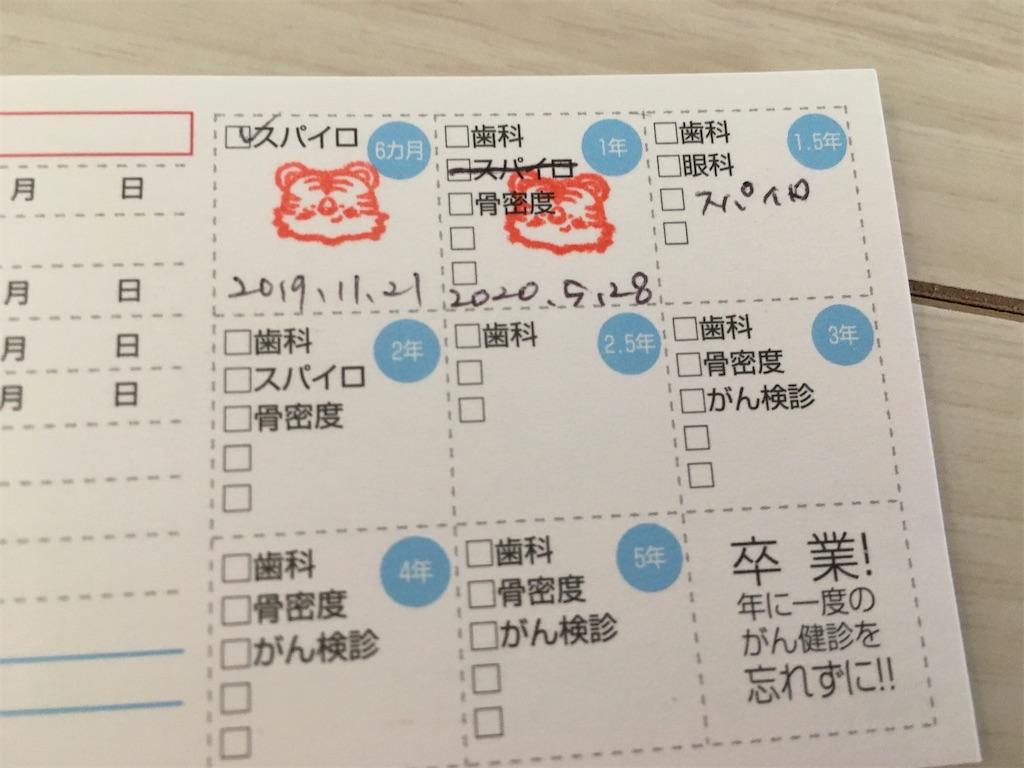 f:id:tachikawax:20200530143412j:image