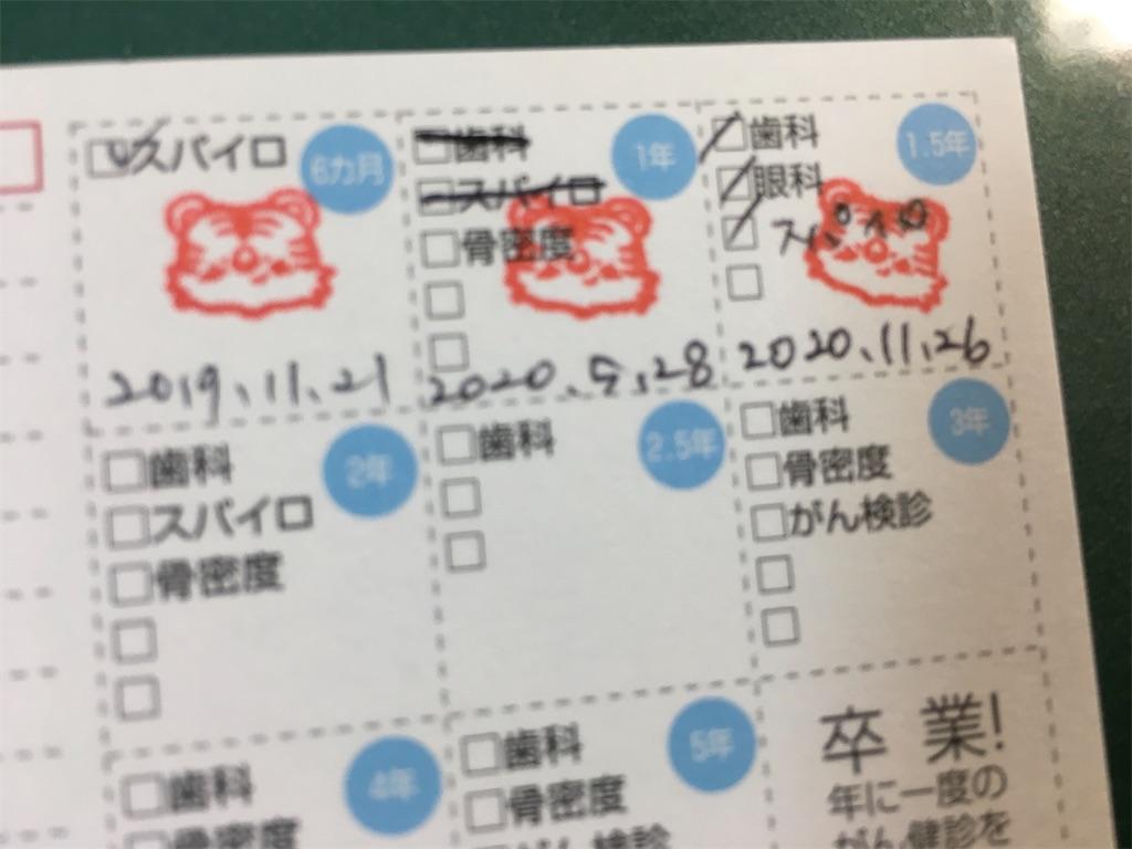 f:id:tachikawax:20201231212114j:image