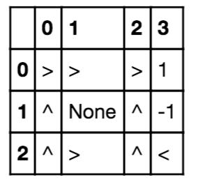 f:id:tachiken0210:20170529202334p:plain