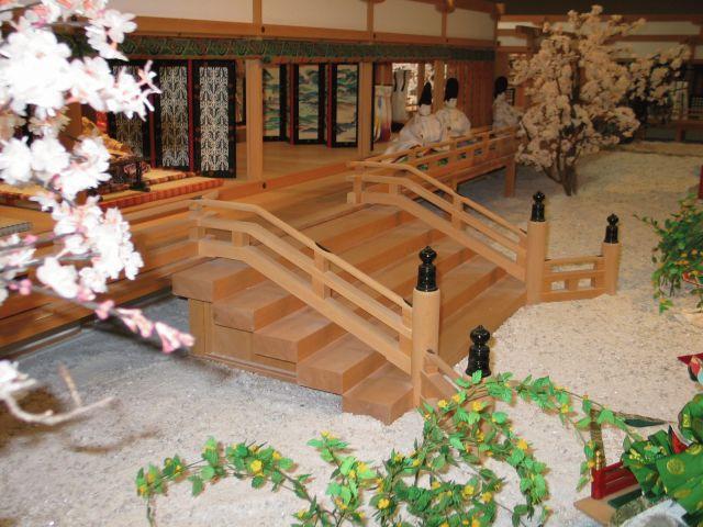 f:id:tachikichi:20110219131001j:image:w220