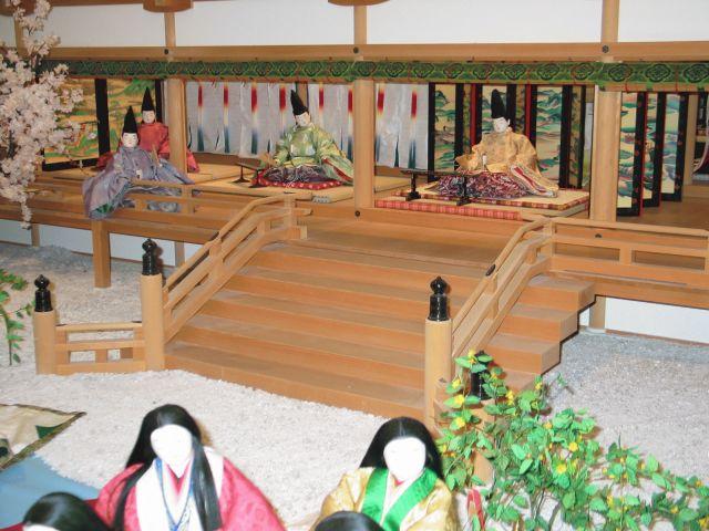 f:id:tachikichi:20110219131002j:image:w220