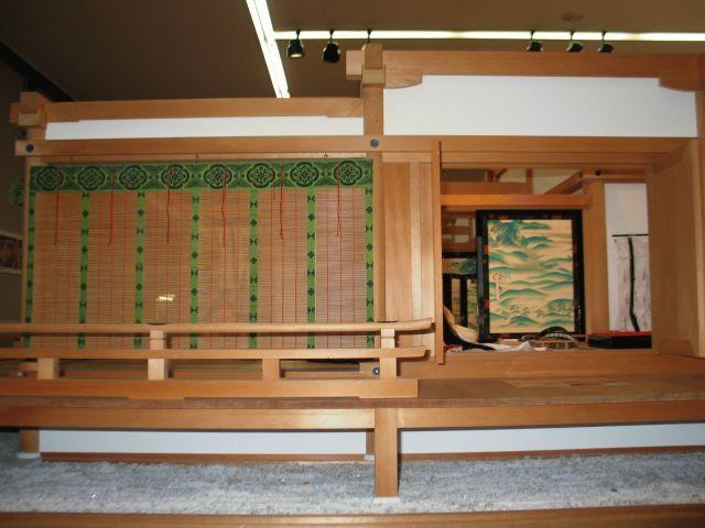 f:id:tachikichi:20110219131127j:image:w220