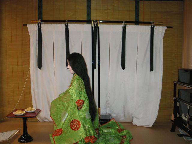 f:id:tachikichi:20110219131220j:image:w220