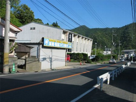 f:id:tachikichi:20110219170537j:image:w220